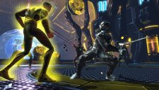 DC-Universe-Online_War-of-the-Light_screenshot-3