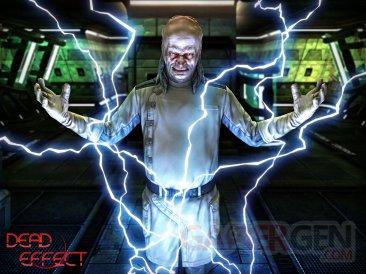 dead-effect- (3)