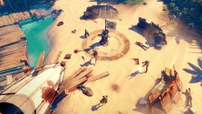 Dead-Island-Epidemic_21-08-2013_screenshot-2