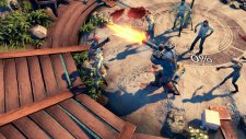 Dead-Island-Epidemic_21-08-2013_screenshot-5