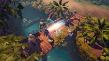 Dead-Island-Epidemic_28-02-2014_screenshot (2)