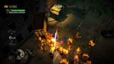 Dead Nation Apocalypse images screenshots 10