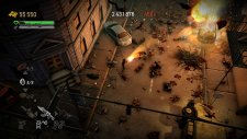 Dead Nation Apocalypse images screenshots 12