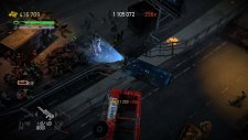 Dead Nation Apocalypse images screenshots 15