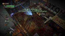 Dead Nation Apocalypse images screenshots 1