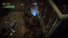 Dead Nation Apocalypse images screenshots 3