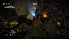 Dead Nation Apocalypse images screenshots 4