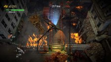 Dead Nation Apocalypse images screenshots 5