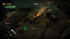 Dead Nation Apocalypse images screenshots 9