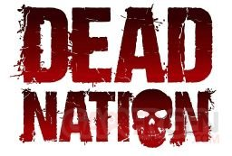 dead nation vignette small