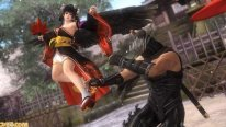 dead or alive 5 ultimate 05.05.2014  (2)