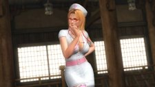 Dead Or Alive 5 Ultimate 24.04.2014  (2)