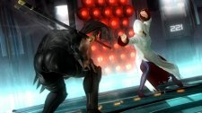 Dead or ALive 5 Ultimate Arcade 17.03.2014  (5)
