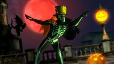 Dead or Alive 5 Ultimate Haloween images screenshots 18