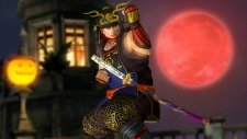 Dead or Alive 5 Ultimate Haloween images screenshots 24
