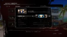 Dead or Alive 5 Ultimate images screenshots 04