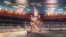 Dead or Alive 5 Ultimate images screenshots 05