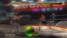 Dead or Alive 5 Ultimate images screenshots 07