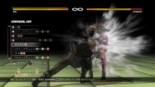 Dead or Alive 5 Ultimate images screenshots 08