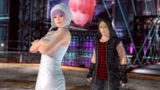 Dead or Alive 5 Ultimate images screenshots 12