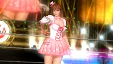 Dead or Alive 5 Ultimate images screenshots 14