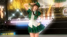 Dead or Alive 5 Ultimate images screenshots 16