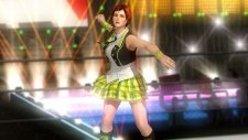 Dead or Alive 5 Ultimate images screenshots 18