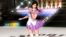 Dead or Alive 5 Ultimate images screenshots 19