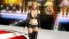 Dead or Alive 5 Ultimate images screenshots 20