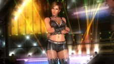Dead or Alive 5 Ultimate images screenshots 21