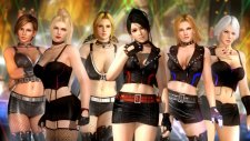 Dead or Alive 5 Ultimate images screenshots 26