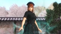 Dead or Alive 5 Ultimate Phase 4 tenues (5)