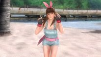 Dead or Alive 5 Ultimate salopette (3)