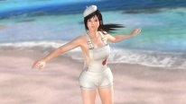 Dead or Alive 5 Ultimate salopette (4)