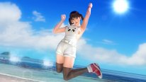 Dead or Alive 5 Ultimate salopette (5)