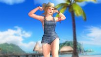 Dead or Alive 5 Ultimate salopette (6)