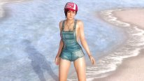 Dead or Alive 5 Ultimate salopette (7)
