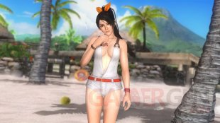 Dead or Alive 5 Ultimate salopette (8)