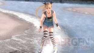 Dead or Alive 5 Ultimate salopette (9)