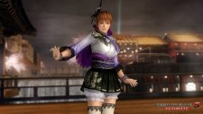 Dead or Alive 5 Ultimate screenshot 08122013 001