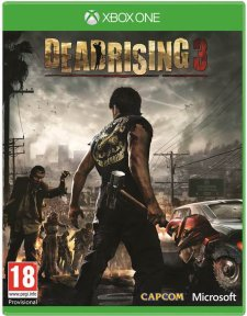 dead-rising-3-box-art