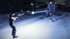 Dead Rising 3 DLC The Last Agent images screenshots 4
