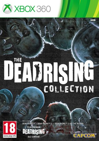 Dead-Rising-Collection_23-01-2014_jaquette