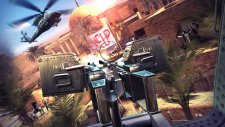 dead-trigger-2-screenshot- (1).