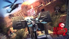 dead-trigger-android-game-new-2