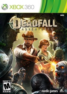 deadfall-adventures-boxart-jaquette-cover-xbox-360