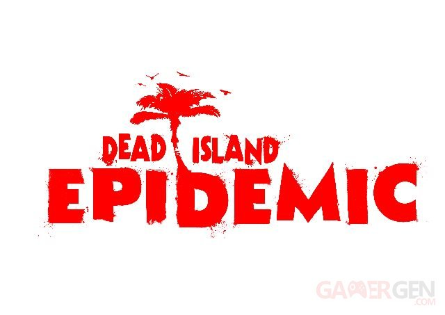 DeadIslandEpidemic_logo