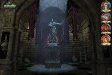 Deathfire-Ruins-of-Nethermore-no2