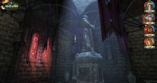 Deathfire-Ruins-of-Nethermore-no4