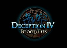 Deception-IV-Blood-Ties_17-01-2014_logo
